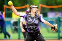 Gallery: Softball North Kitsap @ Lindbergh